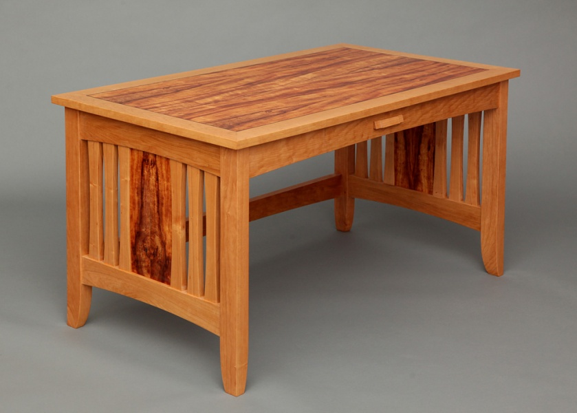 fine accesskeyid disposition furniture cupboard alloworigin